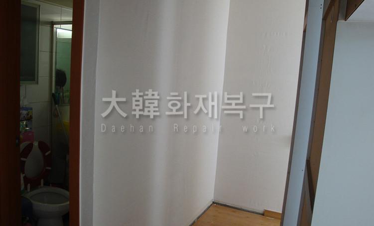 개포동 경남아파트_완공_1