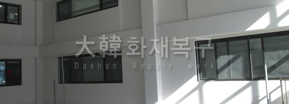 2017_12_서울 삼육고등학교_공사사진_12