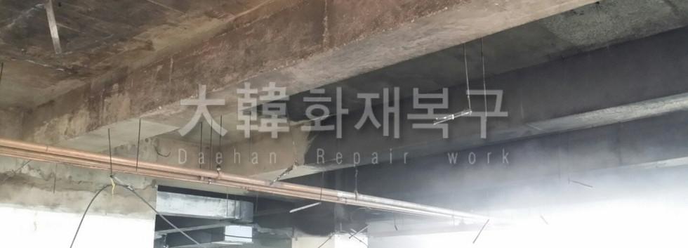 2017_1_성내동 한일식품_공사사진_22