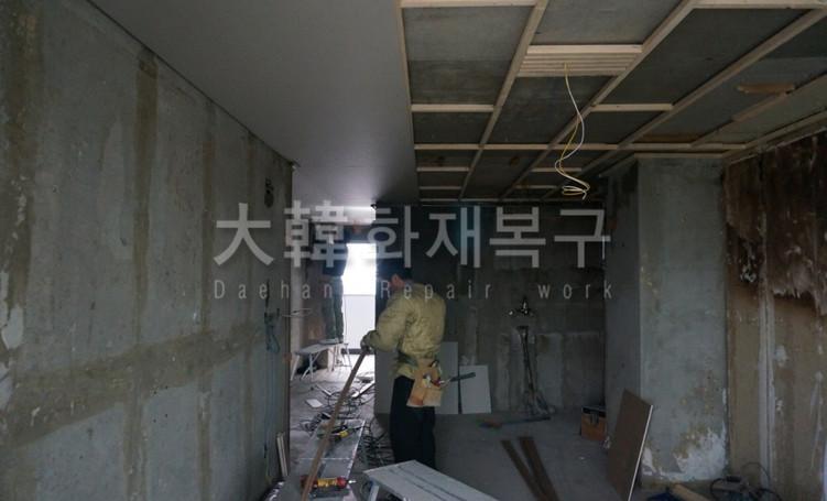 2013_1_신정동 신트리4단지_현장사진_20