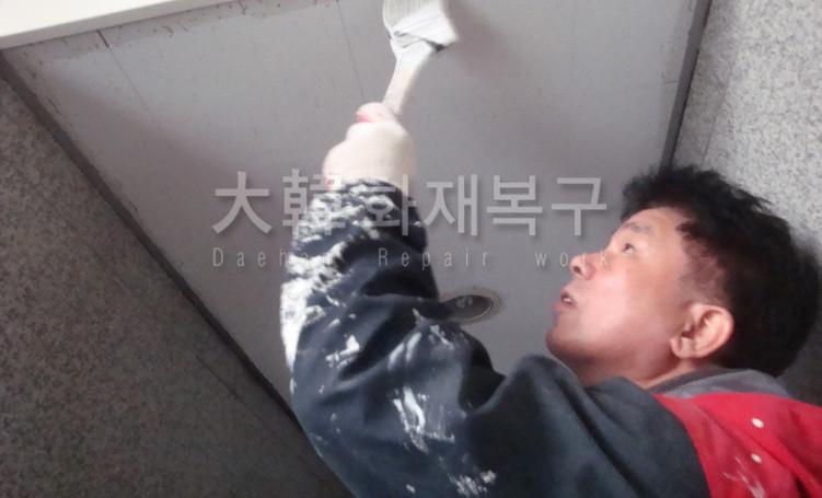 2012_10_의정부 동인빌딩_공사사진_5