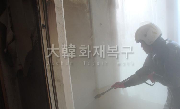 2012_1_이촌동 삼성리버스위트_공사사진_15