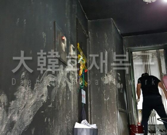 2016_쌍문동 한양아파트_현장사진_4
