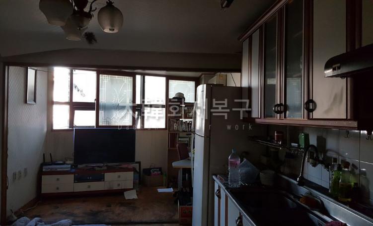 2018_1_경기종합철물_현장사진_5