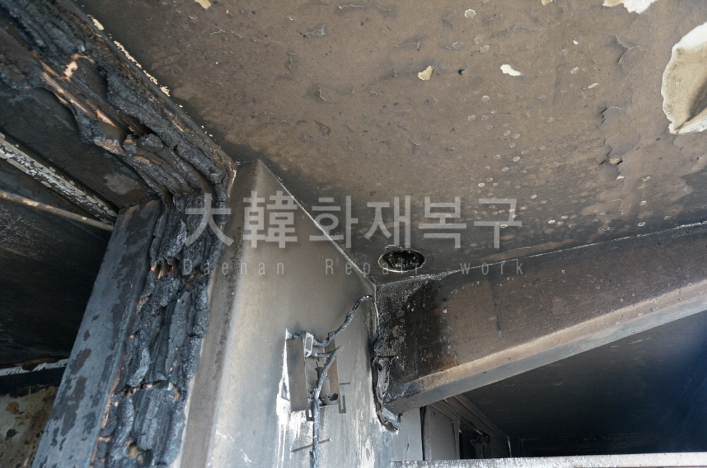 2013_5_부평 산곡동 한화1차아파트_현장사진_6