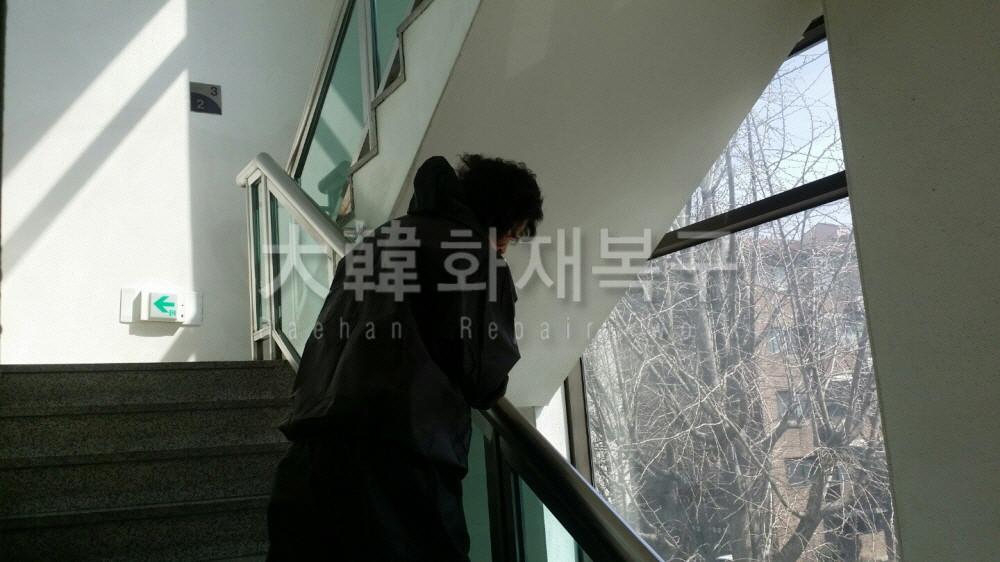 2017_1_성내동 한일식품_완공사진_7