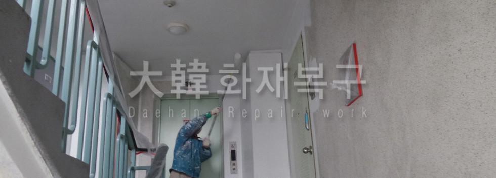 2017_12_김포 감정동 쌍용아파트_공사사진_14