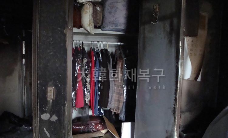 개포동 경남아파트 현장_8