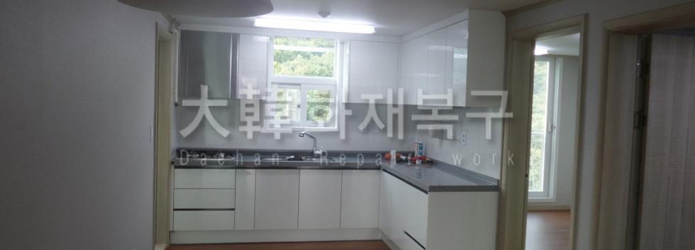 2018_7 진접 한신아파트_완공사진_8