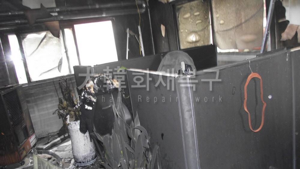 2014_3_고양시일산문봉동GTL공장_현장사진_9