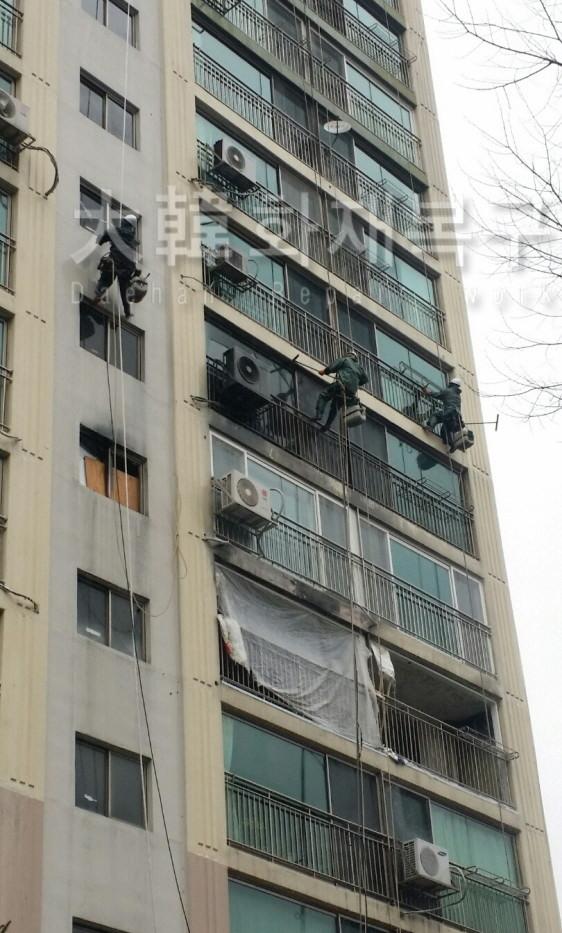 2014_12_기흥구 두진아파트_공사사진_14