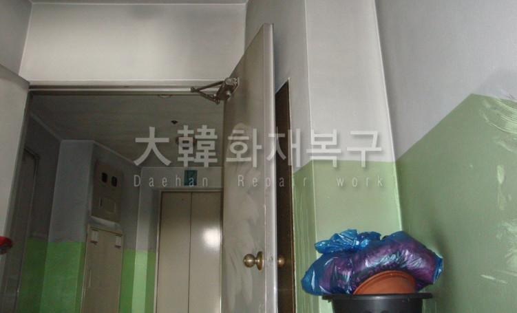 2012_7_인천 럭키아파트_현장사진_3