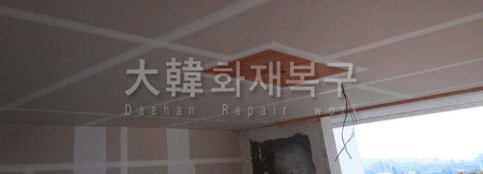 2016_10_쌍문동 한양아파트_공사사진_23