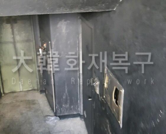 2016_쌍문동 한양아파트_현장사진_5