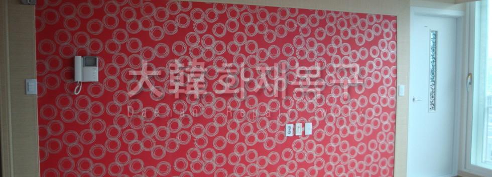 2012_5_미아동 현대아파트_완공사진_4