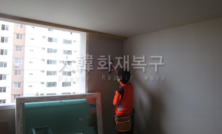 2012_8_창신쌍용아파트_공사사진_3