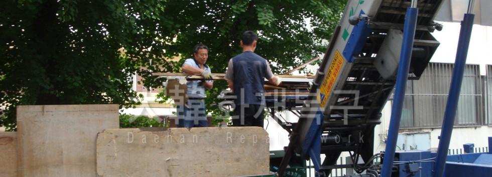 2011_3_강서구 방화동 빌라_공사사진_11