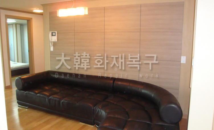 2011_11_성북구한신휴아파트_완공사진_5