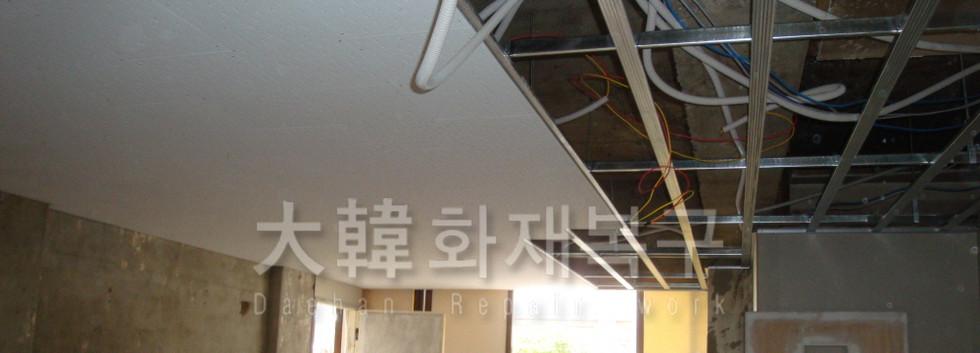 2012_9_자양동 학원_공사사진_16