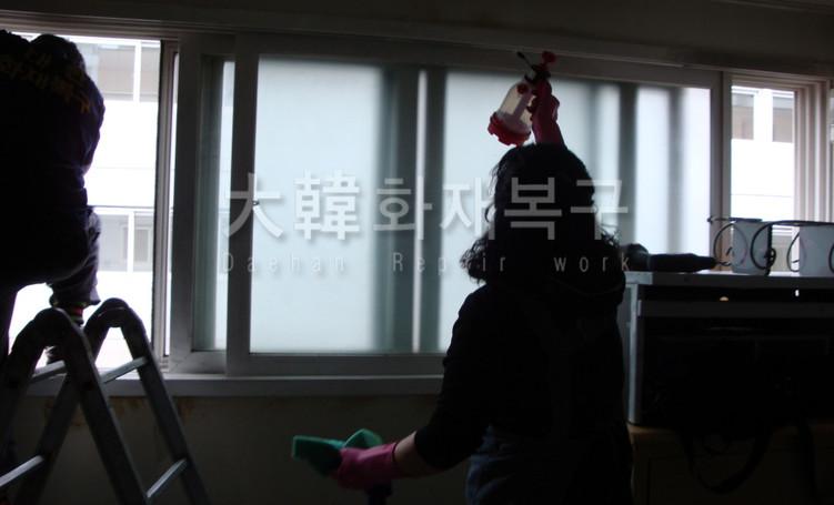 2010_4_일산보보카운티_공사사진_25