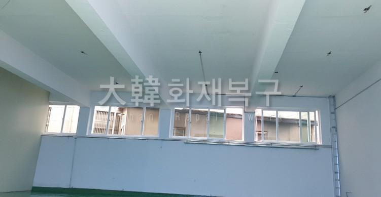 [꾸미기][크기변환]KakaoTalk_20210508_111538762_