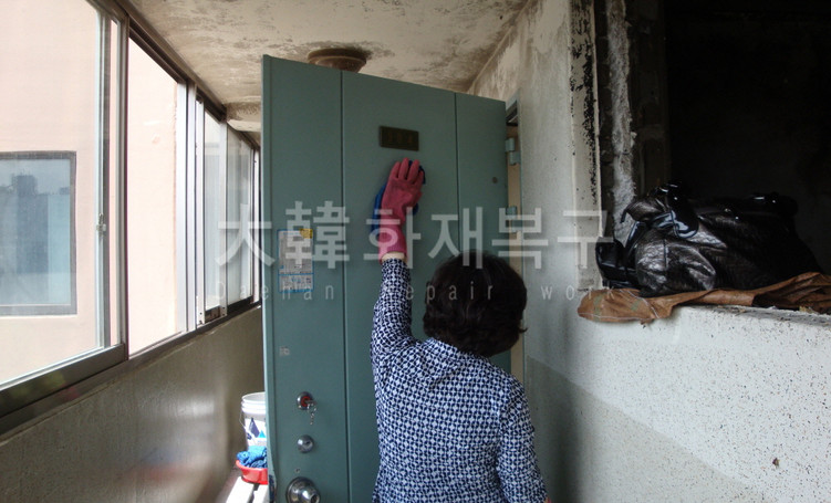 2011_5_신월동 궁전아파트_공사사진_23