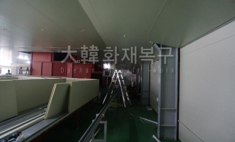 2014_4_평택 서탄면 경원산업_공사사진_1