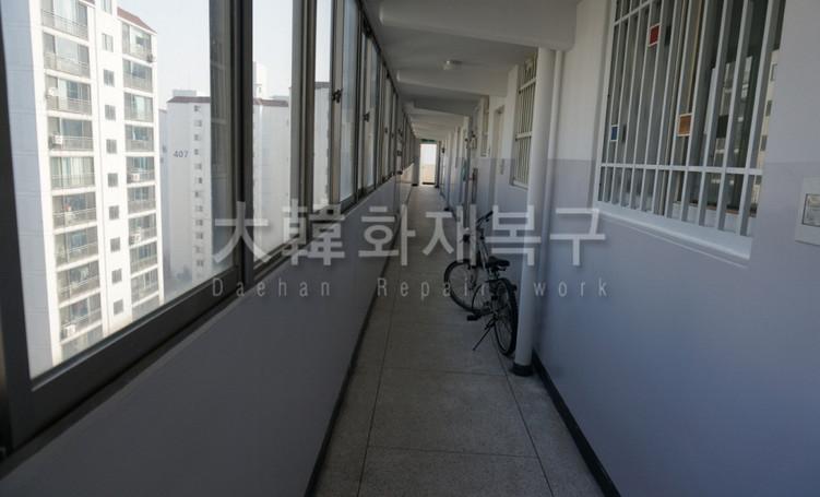 2013_1_신정동신트리4단지_완공사진_5