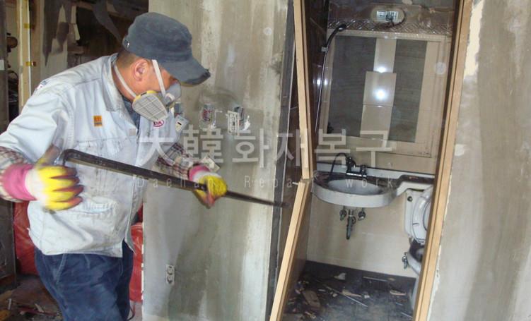 2012_1_평택SK아파트_공사사진_36