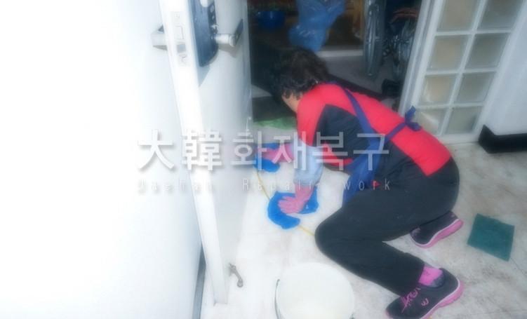 2013_9_성남시 분당구 서현동 삼성한신아파트_공사사진_9