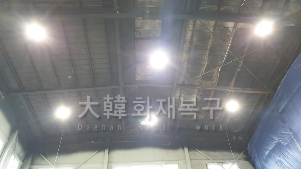 [꾸미기][크기변환]KakaoTalk_20200229_085935599_