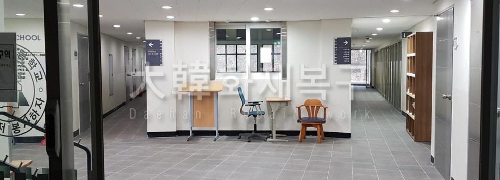2017_12_서울 삼육고등학교_완공사진_12