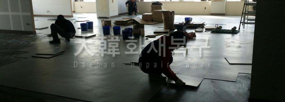 2017_1_성내동 한일식품_공사사진_2
