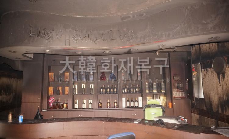 2014_4_개산동 노래방_현장사진_2