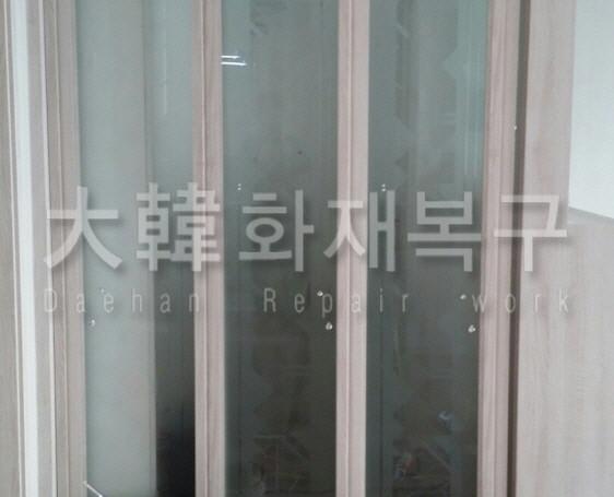 2014_9_수원대한아파트_완공사진_3