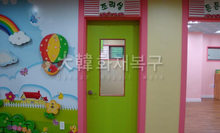 2012_4_길음동 어린이집_완공사진_10