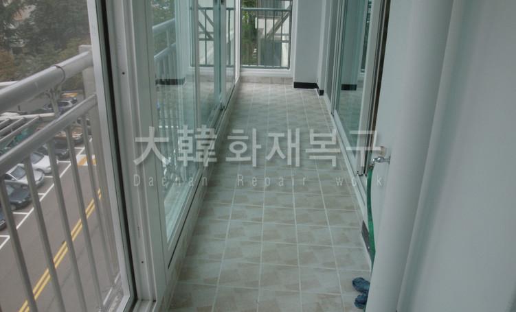 2012_8_창신쌍용아파트_완공사진_2