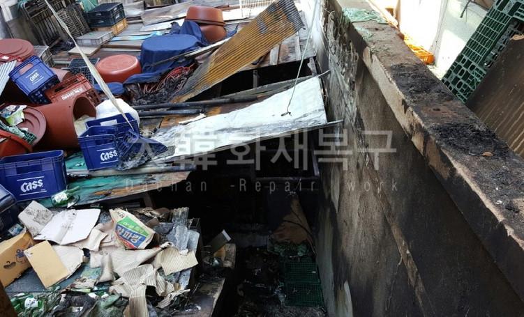 2017_3_독산동 현대마트_현장사진_9