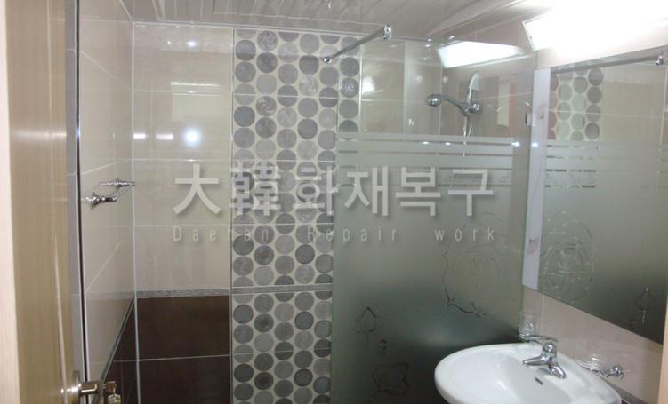 2011_5_신월동 궁전아파트_완공사진_5