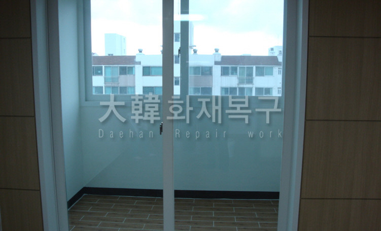 2011_3_시흥시 정왕동서해아파트_완공사진_7