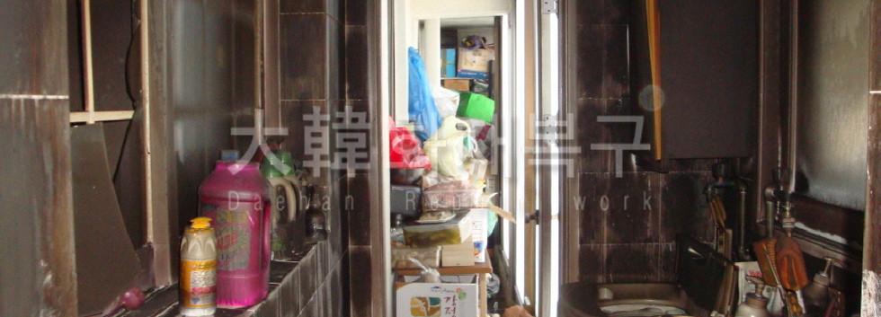 2013_1_잠원동 신반포21차_현장사진_7