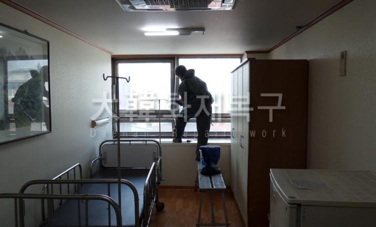 2015_4_덕소 현대 정형외과_공사사진_17