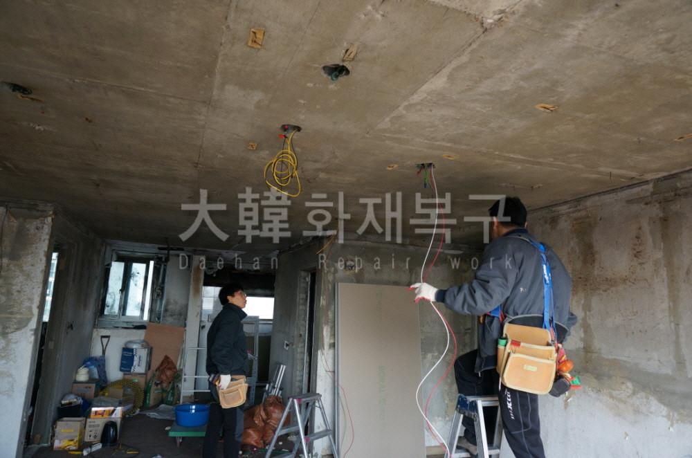 2013_5_부평 산곡동 한화1차아파트_공사사진_14