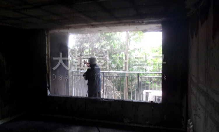 2017_6_광주 도평우림1차_공사사진_8