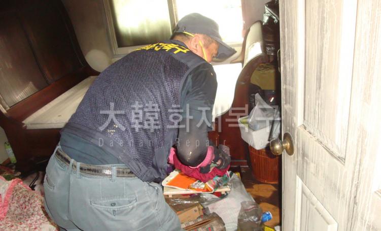 2012_8_창신쌍용아파트_공사사진_10