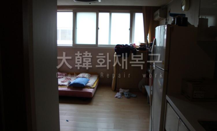 2010_4_일산보보카운티_공사사진_44