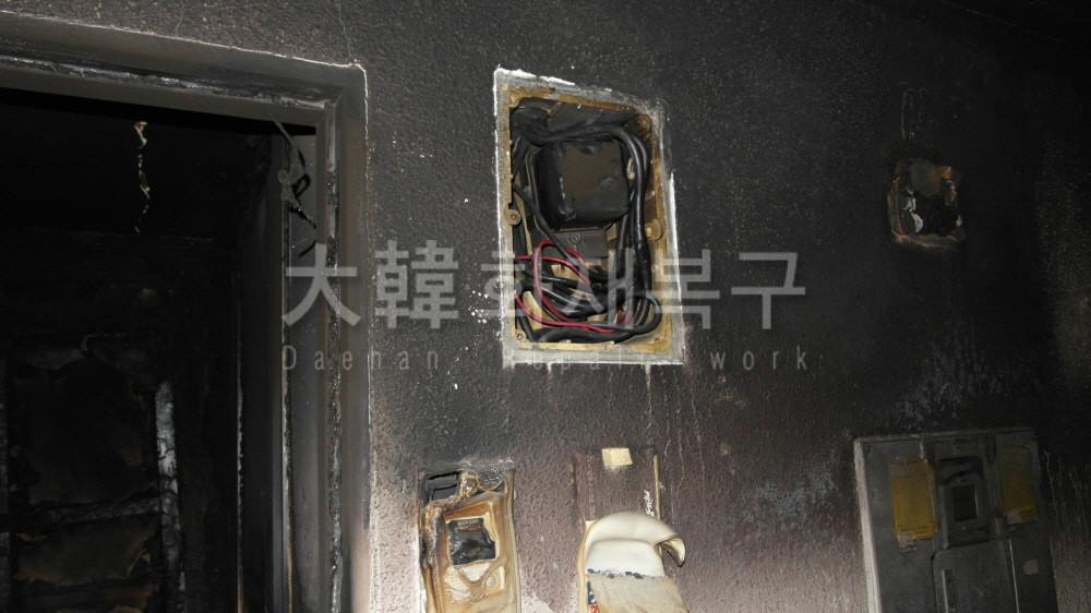 2015_11_분당 한양아파트_현장사진_8
