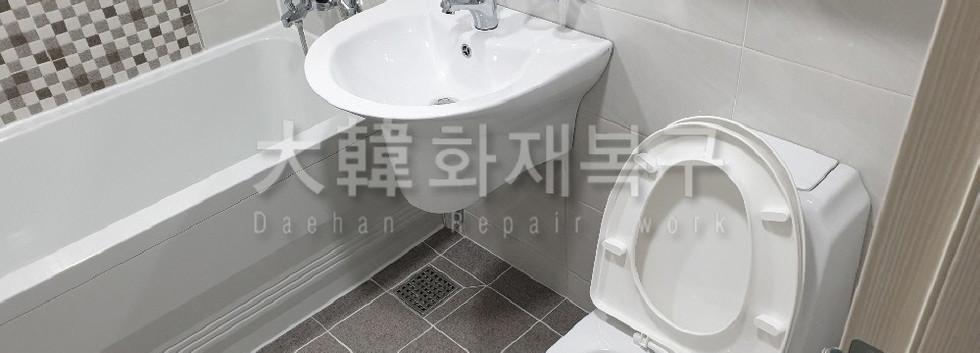 2018_11_양주덕계현대아파트_완공사진_3