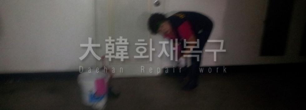 2014_9_원미구 굿모닝 위너스텔_공사사진_11