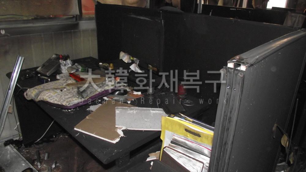 2014_3_고양시일산문봉동GTL공장_현장사진_4